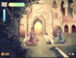 Monster Ambassador Redux screenshot 6
