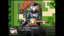 Dungeon Dream Bundle screenshot 6