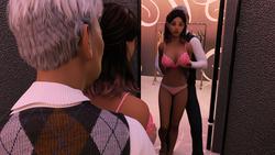 Angel in L.A. Vol. 1 screenshot 14