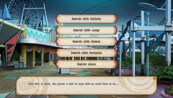 Closed Game screenshot 7
