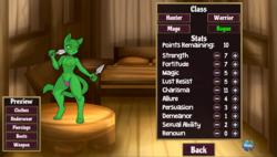 Tamer screenshot 3