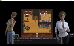 Ashes screenshot 7