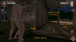 Royalty screenshot 15