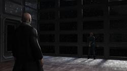 Terminus Reach: Sentinel screenshot 0