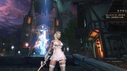 Blade of God + DLC screenshot 8