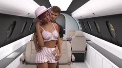 Summer Lovers screenshot 11