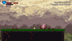 Weinende Rose screenshot 5
