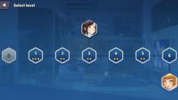 Gamer Girls (18+) screenshot 2