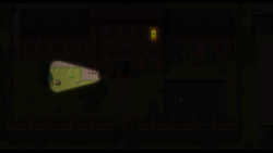 Doghouse screenshot 5