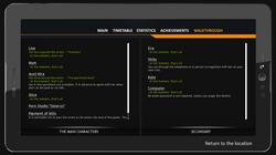 Big Brother: Fan Game screenshot 3
