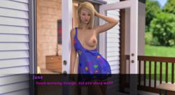 Hidden Fortune screenshot 8