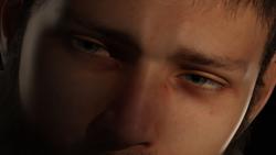 Angel's Tear screenshot 2