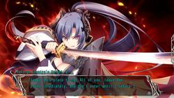 Amayui Castle Meister screenshot 3