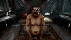 Sex with Stalin screenshot 5