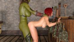 Haven's Port screenshot 10