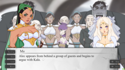 TiTtoons Studio Game Collection screenshot 7