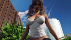 Undercover Love screenshot 7