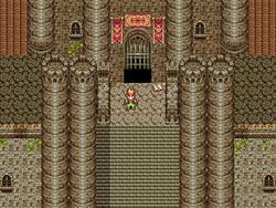 Laxius Power Trilogy screenshot 0