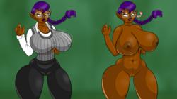 Essence of Ranaea screenshot 2