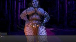 Gladia screenshot 2