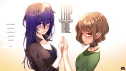Trip=True screenshot 12