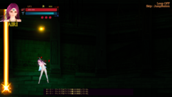 Unity - Guilty Hell 2 screenshot 7
