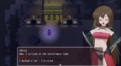 Bounty Hunter 3 screenshot 0