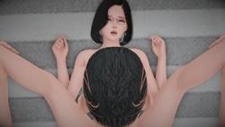 Evil Life screenshot 6