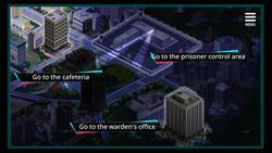 Woman's Prison screenshot 0