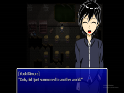 Ayamachi screenshot 3