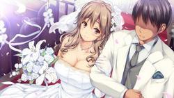 Boku to Joi no Shinsatsu Nisshi screenshot 9