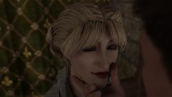 Queen's Curse screenshot 7