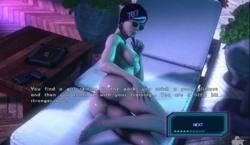 New Lust City screenshot 7