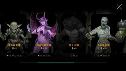 Escape Dungeon 2 screenshot 1