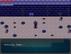 The Hawkman screenshot 9