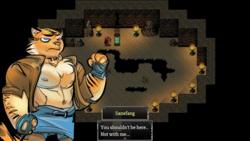 Adventures of Dragon screenshot 5