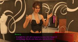 Hidden Fortune screenshot 0