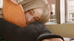Hiroki: NTR screenshot 5