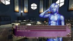 Akash: Path of the Five screenshot 15