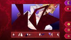 Hentai Princess screenshot 2