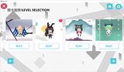 The Kawaii Girl Collection screenshot 7