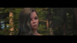 Sanguis et Imperium screenshot 4