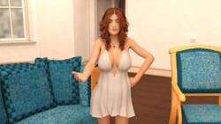My Boss's Daughter screenshot 6