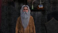 The Sixth Realm screenshot 8
