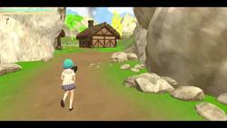 Last Island screenshot 3