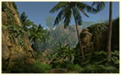 The Six Islands of Potentia screenshot 1