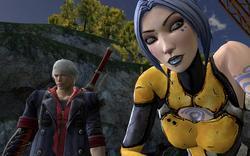 Heroes United Season One screenshot 5