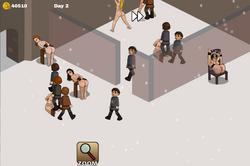 Winterfell Manager screenshot 0