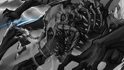 Ark Mobius screenshot 2