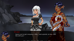 Hellbound screenshot 4